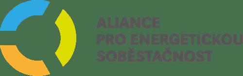 Logo ALIES