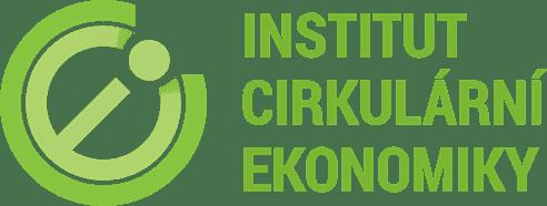 Logo INCIEN