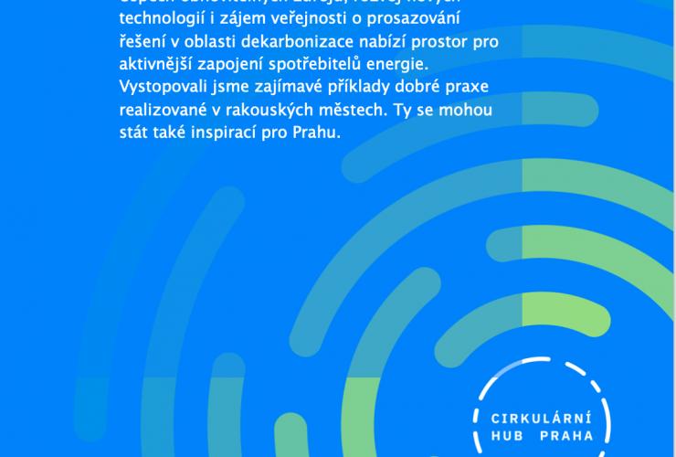 Infolist 1