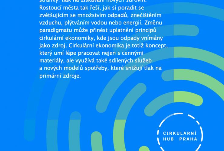Infolist 2