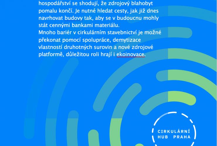 Infolist 4