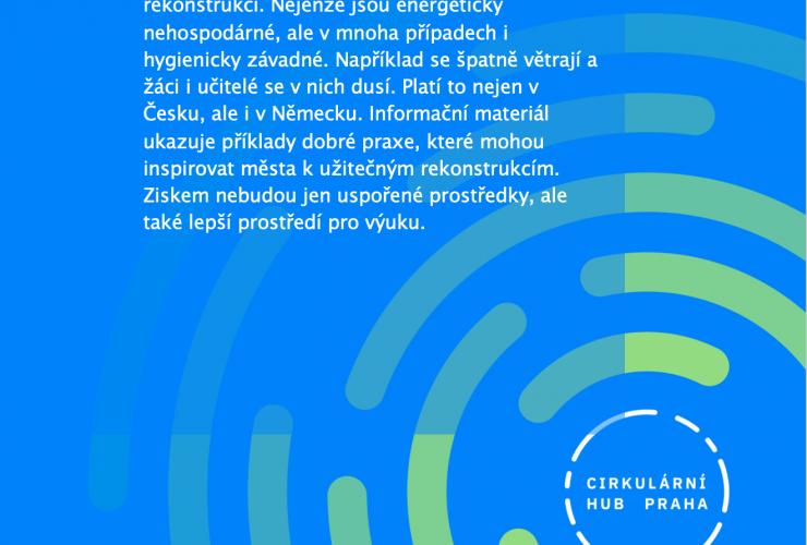Infolist 5