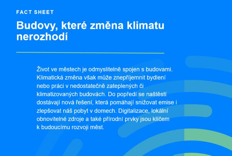 obrázek na web
