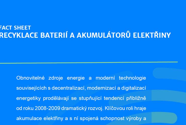 01_recyklace_baterii_a_akumulatoru_elektriny