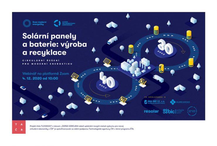 BuzzTalk_Solarni panely a baterie
